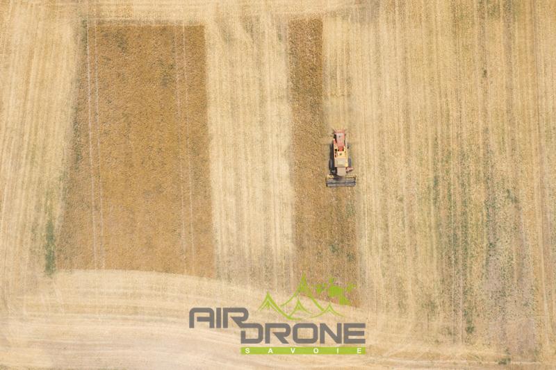 Exploitation agricole.jpg