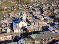 Vue Village 1