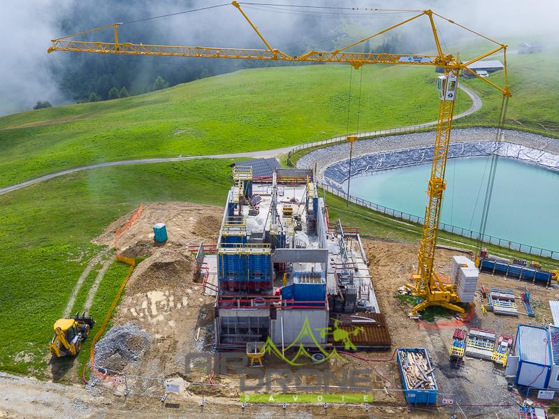 Construction 360 2