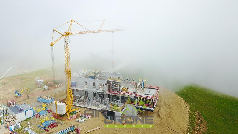 Construction 360 3