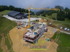 Construction 360