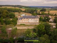 Château 3.jpg