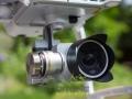 Caméra Phantom 3