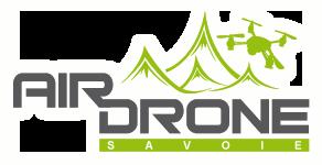 Air Drone Savoie