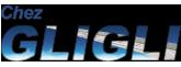 logo165x51