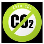 Zéro CO2
