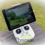 Rc Phantom 3