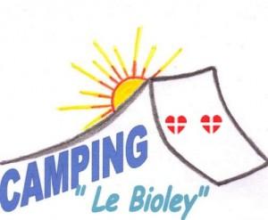 logo-camping-le-bioley