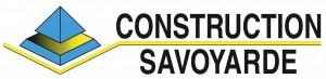 Construction Savoyarde